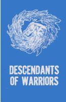 Descendants of Warriors