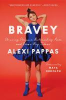 Bravey