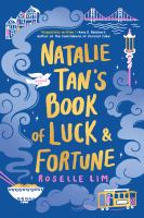 Natalie Tan's Book of Luck & Fortune