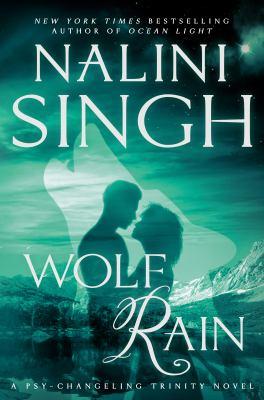 Wolf Rain(book-cover)