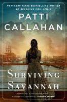 Surviving-Savannah-