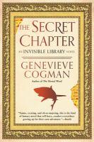 The Secret Chapter