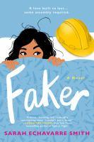 Faker/