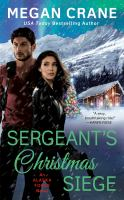 Sergeant's Christmas Siege