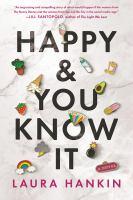 Happy & You Know It