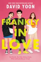 Image: Frankly in Love