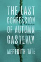 The-last-confession-of-Autumn-Casterly-