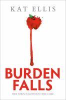Burden Falls347 pages ; 22 cm