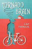 Cover of Tornado Brain