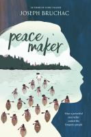 Cover of Peacemaker