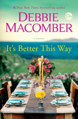 Macomber It