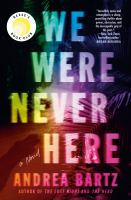 We-Were-Never-Here