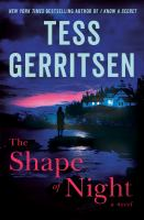 The shape of night : a novel