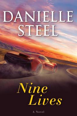 Steel Nine lives