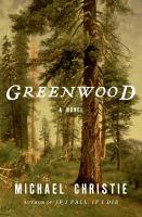 Greenwood