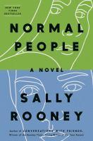 Normal People