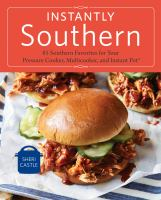 Instantly Southern
