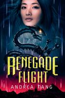 Renegade Flight