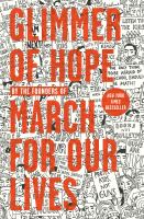 Glimmer Of Hope: How Tragedy Sparked A Movement