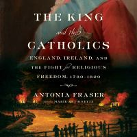 The King and the Catholics