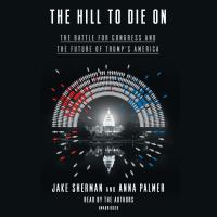 The Hill to Die on