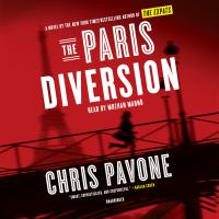 The Paris Diversion