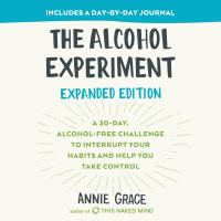 Alcohol Experiment, The