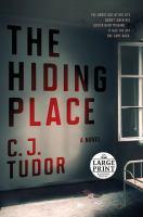 The Hiding Place