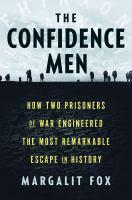 The Confidence Men