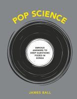 Pop Science