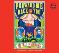Forward Me Back To You (Bot Exclusive)