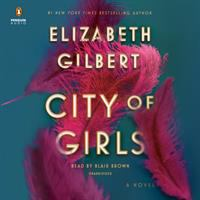 City of Girls