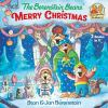 The Berenstain Bears' Merry Christmas