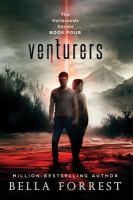 Venturers