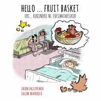 Hello...fruit Basket