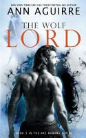 The Wolf Lord