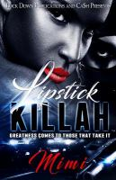 Lipstick Killah