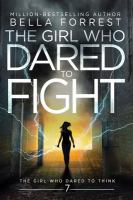 The Girl Who Dared to Fight