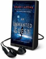 Unwanted Guest, An