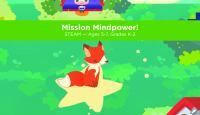 Mission Mindpower!