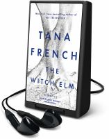 Witch Elm, The