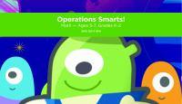 Operations Smarts!