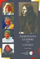 Indigenous Leaders of Canada