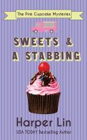 Sweets & A Stabbing