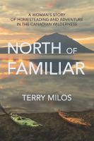 North of Familiar