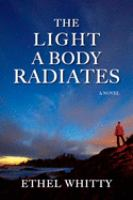 Cover of The Light A Body Radiates