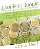 Loonie to Toonie