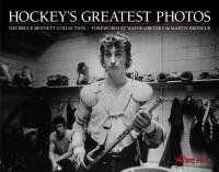 Hockey's Greatest Photos