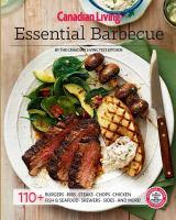 Essential Barbecue