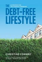 The Debt-free Lifestyle